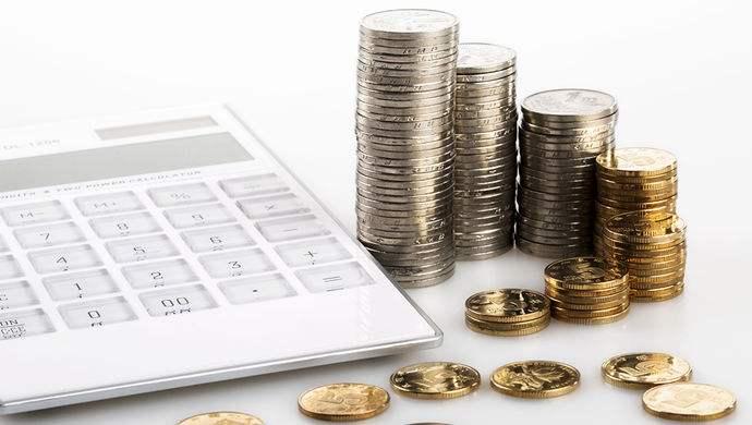 小微企業金融債定下全年1800億元目標