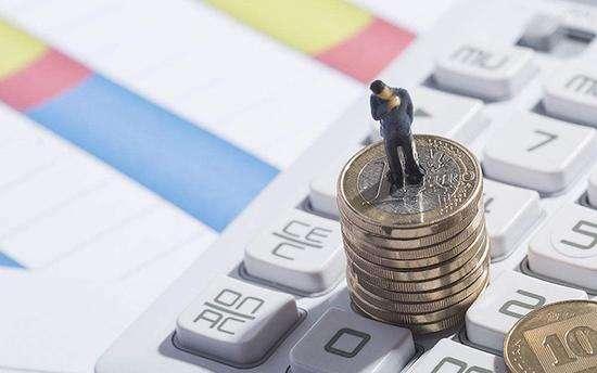 6月末外匯儲備31192億美元