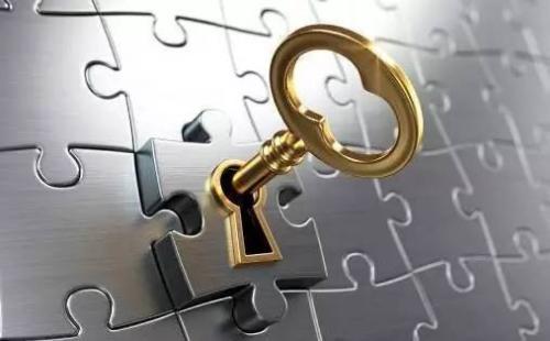 銀監係統開出年內首張千萬級罰單