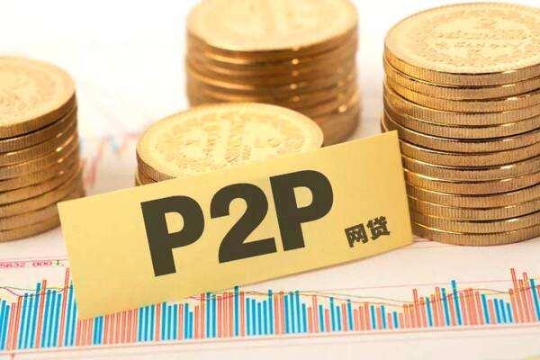 長安責任踩雷P2P後遺症顯現 一季末代位追償款超12億元