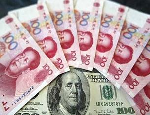 """人民幣匯率""""破7""""不改長期平穩態勢"""