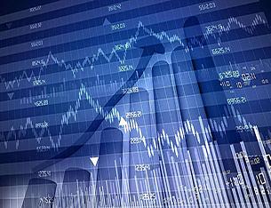 凈利2.14萬億元 A股半年報彰顯中國經濟韌性