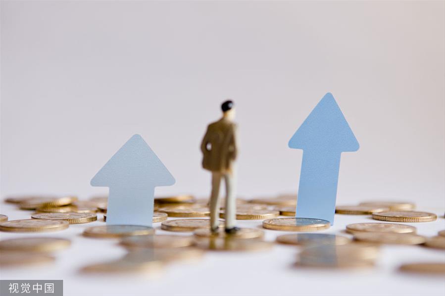 銀行保險業繼續保持穩健運行態勢