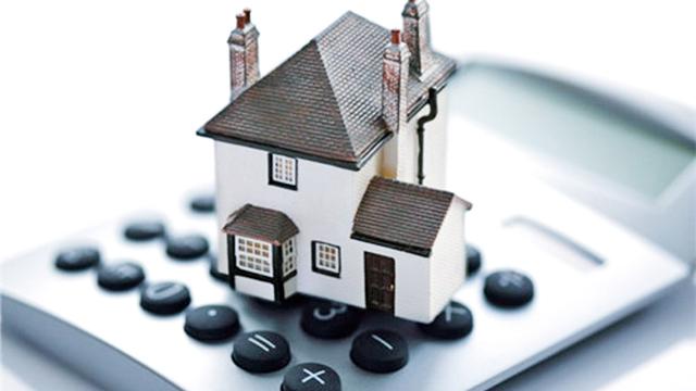 房企融資凜冬漸近