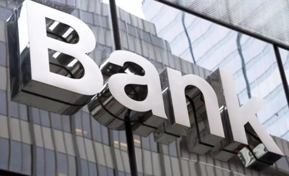 銀行零售金融轉型成效初顯