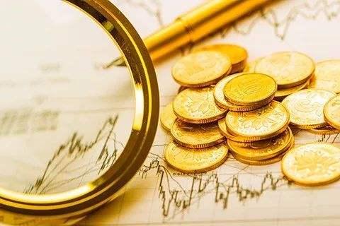 多地取締P2P網貸業務 行業風險加速出清