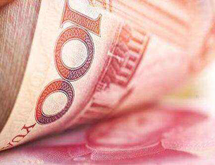 銀行間市場首單債券置換試點項目啟動