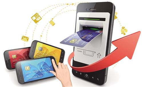 平安信用卡推出首批近30家頭部商戶移動支付五倍積分