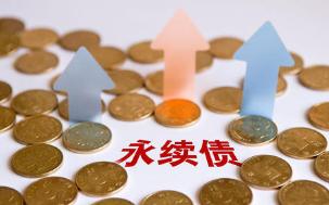 銀行頻發永續債 險資認購動力強