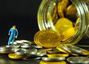 """理財子公司與基金""""套近乎"""" 長錢入市可期"""
