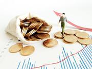 人民幣中間價調升112個基點 雙向波動幅度加大