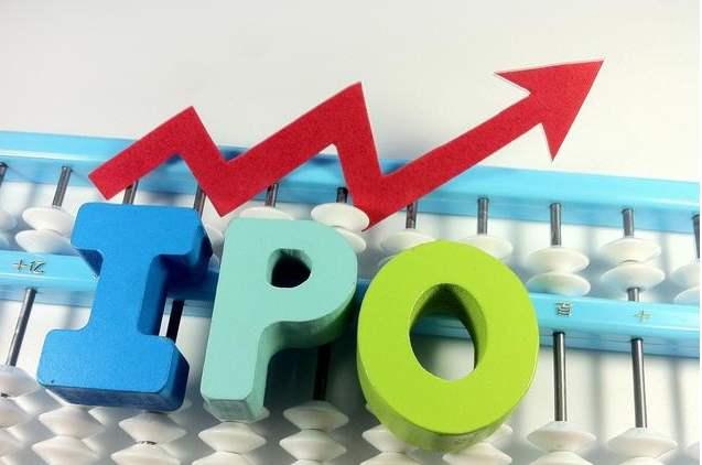 證監會核發四家企業IPO批文