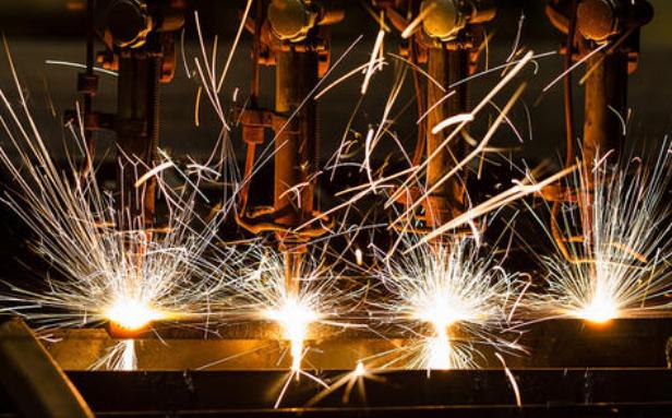 國開行設立2500億元專項貸款支持制造業高質量發展