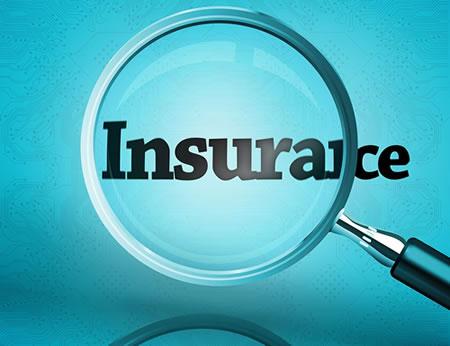 疫情加速保險業線上化 轉型金融科技新方向