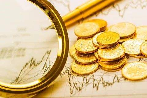 10月末增至3萬億 境外機構持續加倉中國債市