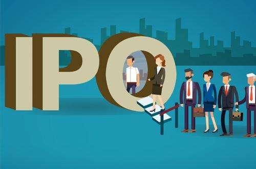 前11月A股IPO募資額逾4200億元 供需雙擴容構建投融資新生態