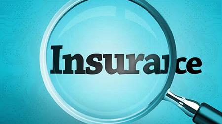 保險消費投訴同比增長129.73%