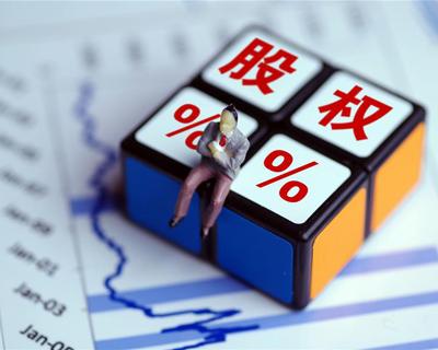 清倉式減持屢現 創投資本兌現意願強烈