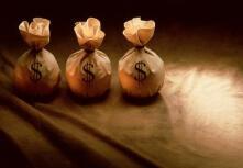 价值投资理念回归 八成公募基金取得正收益