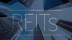 类REITs风生水起 公募版规则酝酿出台