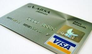 """信用卡收费套路深 持卡人吐槽""""被自动分期"""""""
