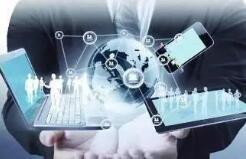 理财型产品保费大降 互联网人身险保费首现负增长