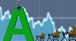 总体居国际中等水平 A股现金分红监管有望进一步完善