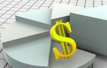 年内60家公司终止IPO申请 券商IPO承销收入同比降51%