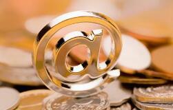 额度瓶颈制约银行投资ABS 非银机构参与热情高