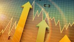 上交所:滬市公司經營質量呈現八大新亮點