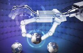 上市公司研發投入增兩成 專利數量增長22%