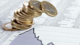 銀行理財收益率創9個月新低 近兩個月下跌幅度非常大