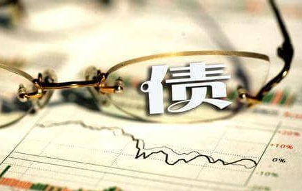 財政部再次亮劍地方政府違規舉債