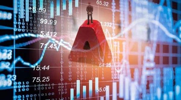 上市公司股份回購規模大增