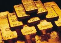 第三季度黃金需求保持穩定
