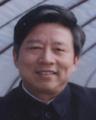 """""""農技鐵人""""姜德明(新華社中國網事推薦)"""