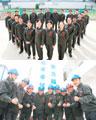 """""""光滿·愛心紅絲帶""""共産黨員服務隊(中共隨州市委宣傳部推薦)"""