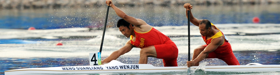 2008北京奥运中国队奖牌汇总2 - 黔中人 - 黔中人