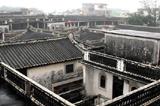 訪汕頭陳慈黌故居