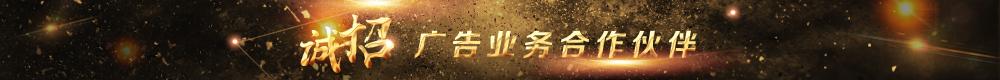 新华网华人频道诚招广告业务合作伙伴