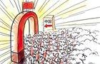 中國最大留學人才歸國潮啟示錄