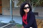 馬來西亞作家朵拉係列文化活動在穗舉辦