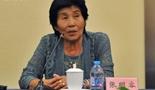 中國僑界傑出人物:愛國奉獻、建功立業的榜樣