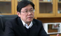 江蘇省僑辦主任王華