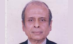 孟加拉國孟中人民友好協會