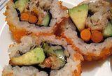 日本人為何三餐離不開大米(圖)