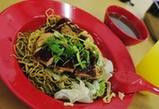 探秘新加坡牛車水你沒見過的特色小吃