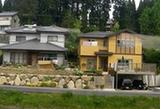 一個中國人眼中的日本農村(圖)