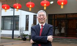 中國駐盧旺達大使館