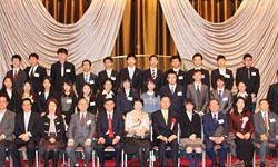 中國駐福岡總領事館